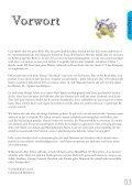 PC DOS - cgboard - Seite 3