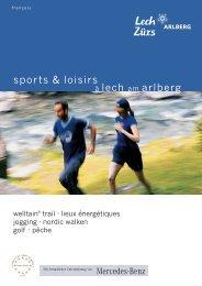 Broschuere, Sport & Freizeit, F:3331_05_Sport_Freizeit_Welltain_F