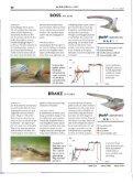 Ankertest - Yacht 16-2013 - BUKH Bremen - Seite 3