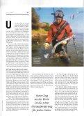 Ankertest - Yacht 16-2013 - BUKH Bremen - Seite 4
