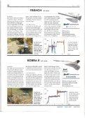 Ankertest - Yacht 16-2013 - BUKH Bremen - Seite 5