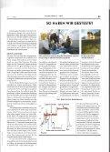 Ankertest - Yacht 16-2013 - BUKH Bremen - Seite 6
