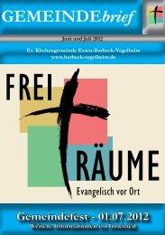 Download - Borbeck-Vogelheim