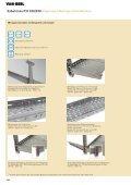 Allgemeine Montage-Instruktionen Kabelrinne P31 E30/E90 (1,04 Mb) - Page 2