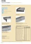 Allgemeine Montage-Instruktionen Kabelrinne P31 E30/E90 (1,04 Mb) - Page 4