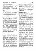 Zeitungen in Bibliotheken 1998 - Seite 2