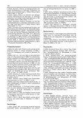 Zeitungen in Bibliotheken 1998 - Seite 3