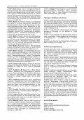 Zeitungen in Bibliotheken 1998 - Seite 4