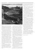 Der hässliche, grässliche Wurm vom Spindelstein - Seite 2