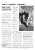Der hässliche, grässliche Wurm vom Spindelstein - Seite 3