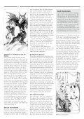Der hässliche, grässliche Wurm vom Spindelstein - Seite 4