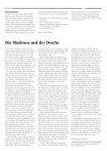 Der hässliche, grässliche Wurm vom Spindelstein - Seite 5