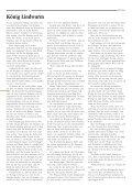 Der hässliche, grässliche Wurm vom Spindelstein - Seite 6