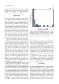 Durchzug des Mornellregenpfeifers Charadrius morinellus - Otus e.V. - Seite 4