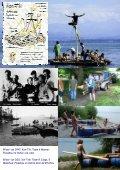 Bilderbericht zu unserem Kon-Tiki Ferienlager ... - EOS-Bodensee - Seite 2