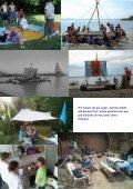 Bilderbericht zu unserem Kon-Tiki Ferienlager ... - EOS-Bodensee - Seite 3