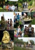 Bilderbericht zu unserem Kon-Tiki Ferienlager ... - EOS-Bodensee - Seite 4