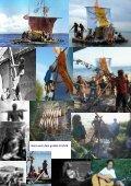 Bilderbericht zu unserem Kon-Tiki Ferienlager ... - EOS-Bodensee - Seite 5