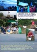 Bilderbericht zu unserem Kon-Tiki Ferienlager ... - EOS-Bodensee - Seite 6