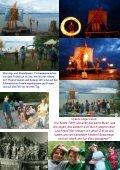 Bilderbericht zu unserem Kon-Tiki Ferienlager ... - EOS-Bodensee - Seite 7