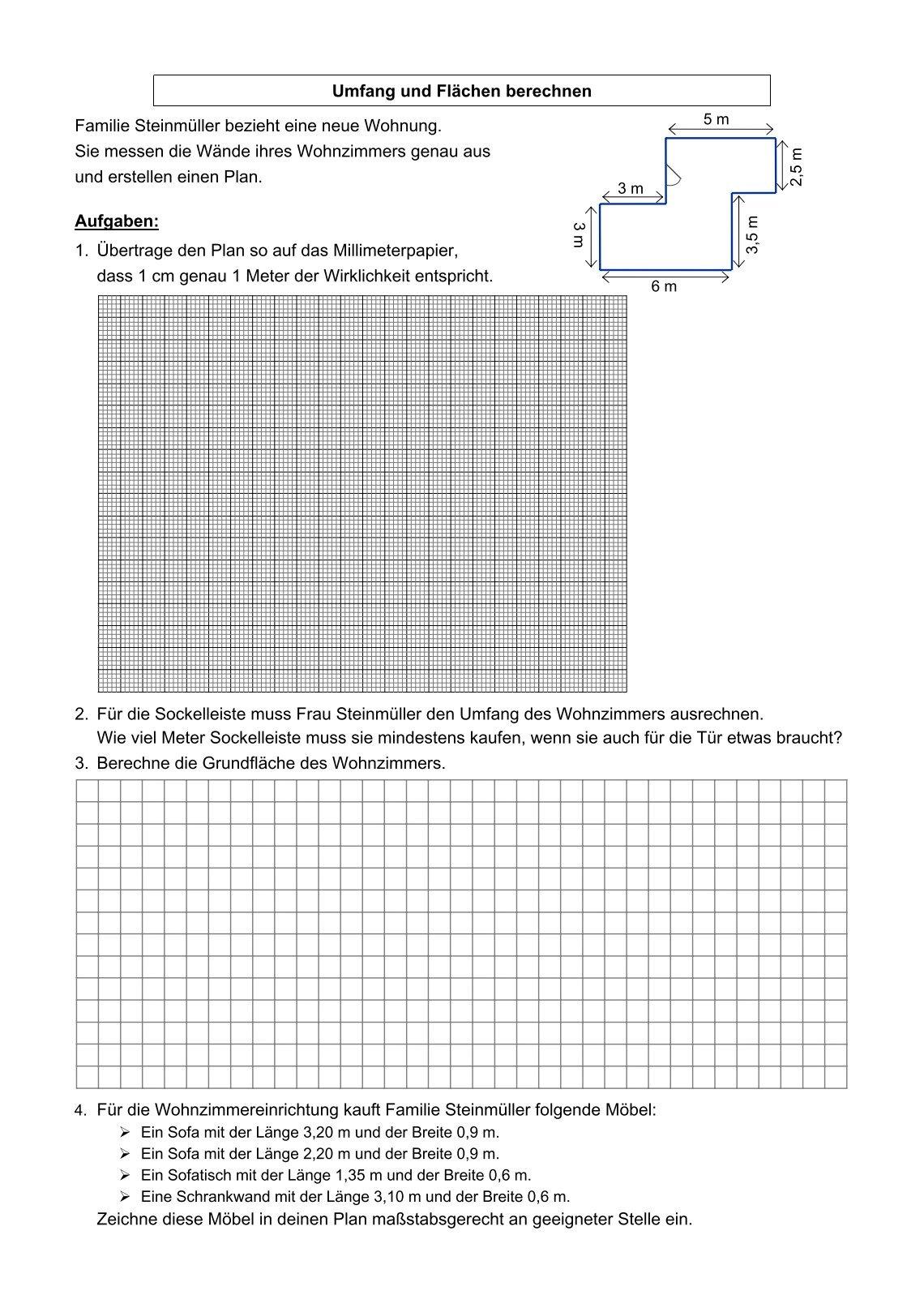 Berühmt Algebra 2 Arbeitsblatt Mit Antworten Galerie - Arbeitsblatt ...
