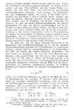 Primäre und sekundäre — freie und erzwungene Druckwellen in der Atmosphäre - Seite 2