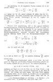 Primäre und sekundäre — freie und erzwungene Druckwellen in der Atmosphäre - Seite 3