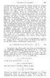Primäre und sekundäre — freie und erzwungene Druckwellen in der Atmosphäre - Seite 7