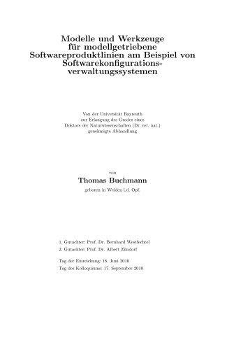 Dokument_1.pdf (30119 KB) - OPUS Bayreuth - Universität Bayreuth
