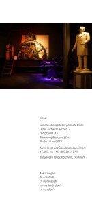 Industriemuseen Euregio Maas-Rhein - german - booklet / draft - Seite 3