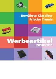 PDF - Pop Top Werbeartikel