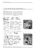 Mitteilungen Johanni 2003 - Rudolf Steiner Schule Aargau - Page 6