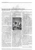 Mitteilungen Johanni 2003 - Rudolf Steiner Schule Aargau - Page 7