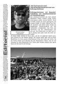 PDF-File (2.7 MB) - Die Rettungsschwimmer von Rapperswil-Jona - Seite 4