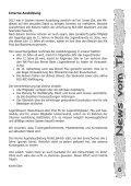 PDF-File (2.7 MB) - Die Rettungsschwimmer von Rapperswil-Jona - Seite 7