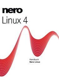 ____NL_UML_Nero Linux - ftp.nero.com