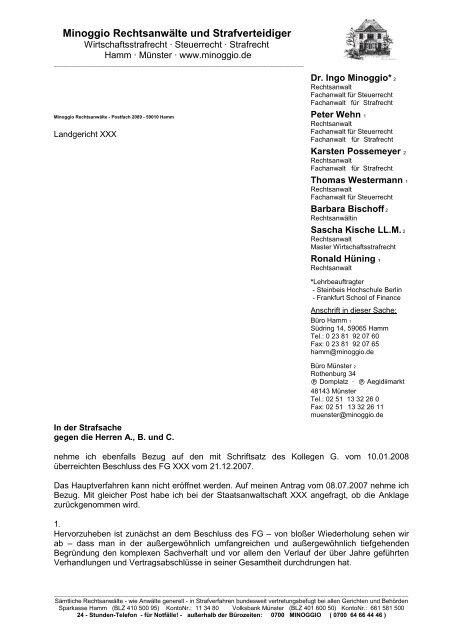 Anklage Wegen 1 40 Euro News Top Aktuell
