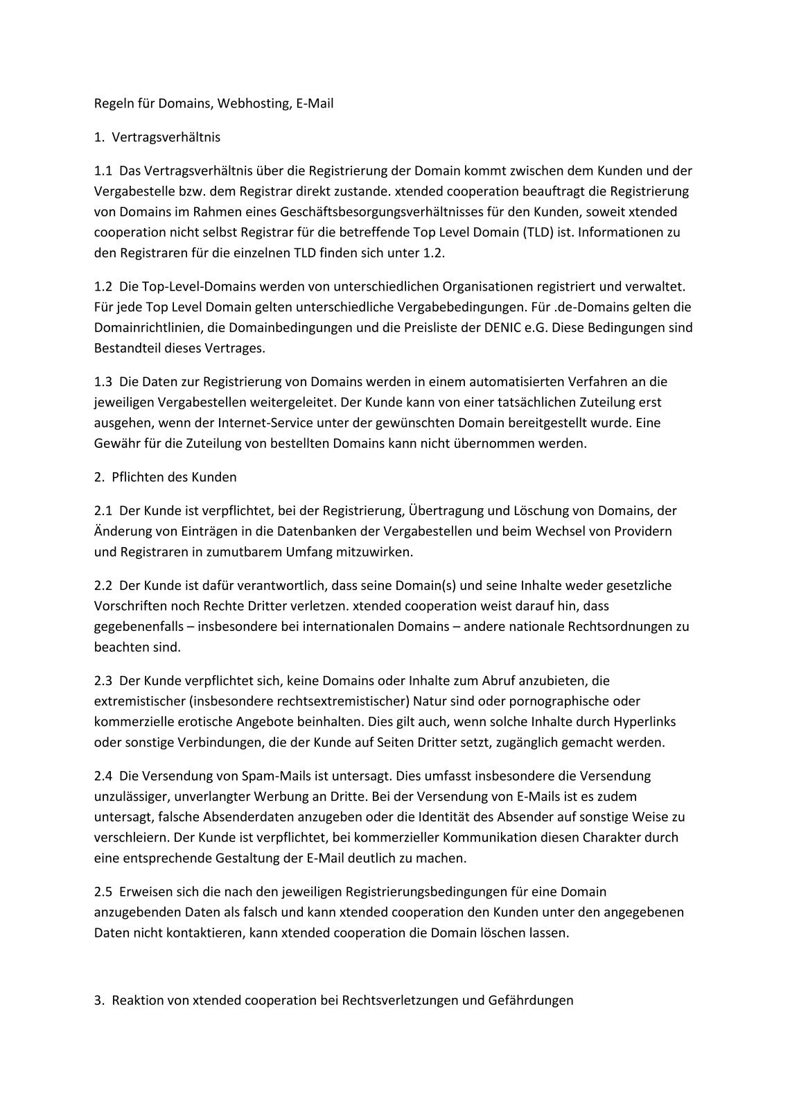 Charmant Bandscheibenvorfall Erholzeit Rahmen Fotos - Rahmen Ideen ...