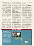 Der Kosmos bebt – - Max-Wissen - Seite 2