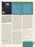 Der Kosmos bebt – - Max-Wissen - Seite 4