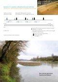 redynamisation du vieux rhin redynamisierung des ... - Région Alsace - Seite 7