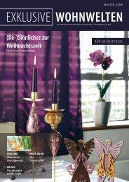 (Be-)Sinnliches - Braunschweiger Zeitungsverlag