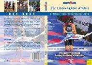 The Unbreakable Athlete - Meyer & Meyer Sport