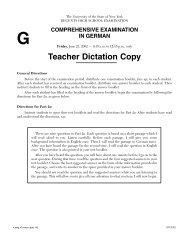 9283747 Comp German TDC Ju02