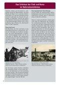 Welchen Platz nimmt das Arbeitslager Bełzec im Prozess der ... - Seite 2