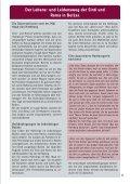 Welchen Platz nimmt das Arbeitslager Bełzec im Prozess der ... - Seite 3