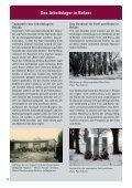 Welchen Platz nimmt das Arbeitslager Bełzec im Prozess der ... - Seite 4