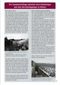 Welchen Platz nimmt das Arbeitslager Bełzec im Prozess der ... - Seite 5