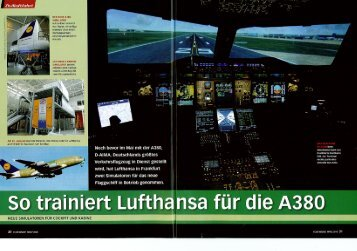 Flug Revue 03/2010, pdf - TFC-Kaeufer – Construction