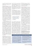 Magazin - WIdO - Seite 2
